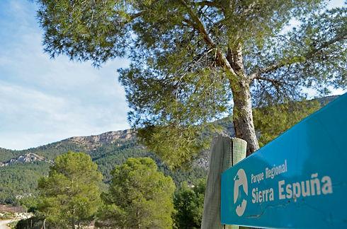 Sierra espuna met naambord.jpg