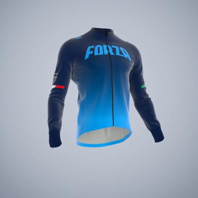 Shirt lm blauw.jpg