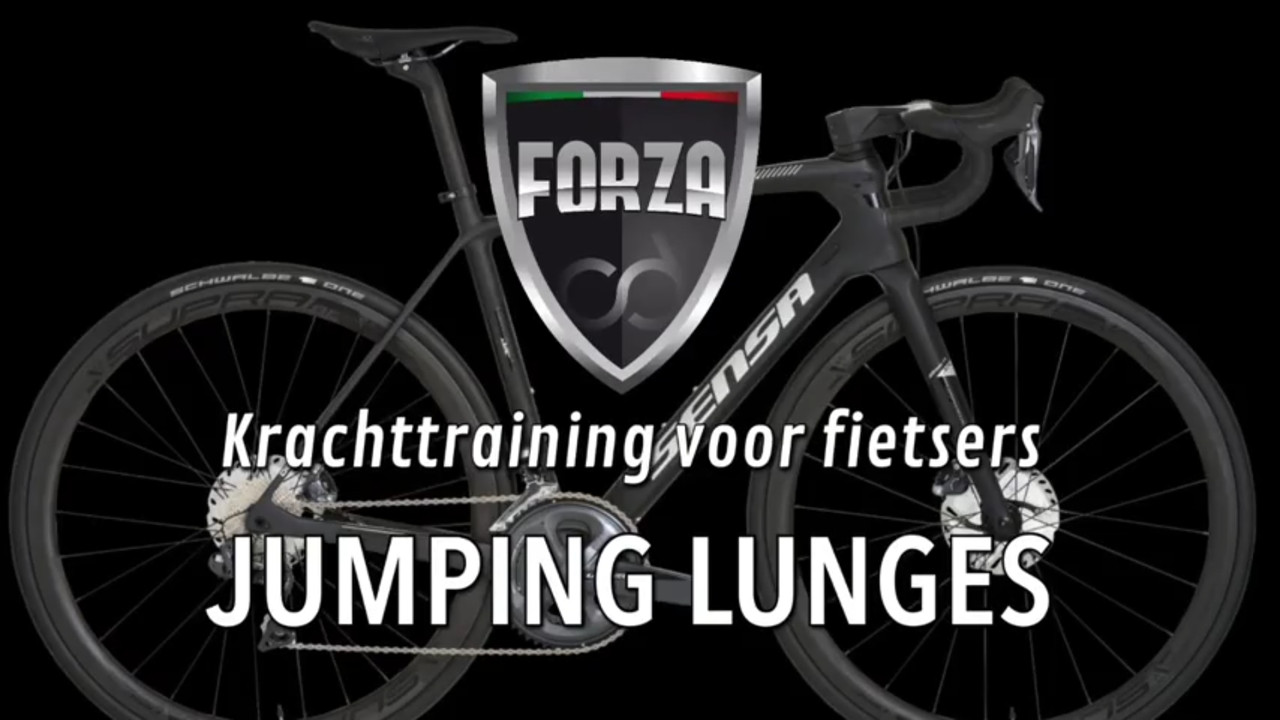 Jumping lunges.mov