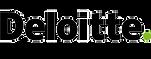 deloitte-lodo2016-655_edited.png