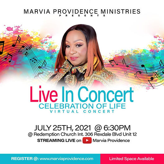 July 25 concert.jpeg