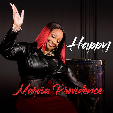 MARVIA PROVIDENCE SINGLE COVER- HAPPY.jpg