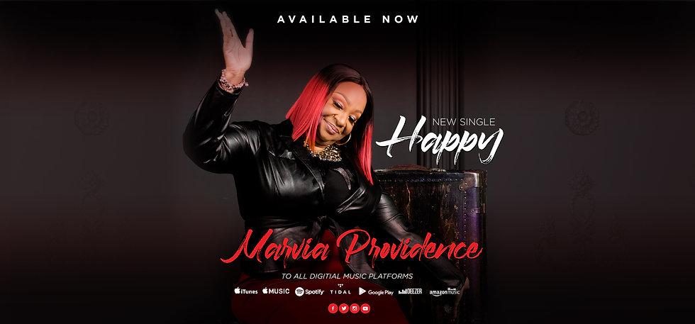 Marvia - HAPPY.jpg