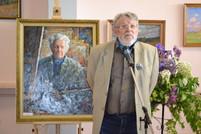 Вячеслав Фёдорович Некосов