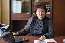 Bruhanova-Irina-Borisovna.jpg