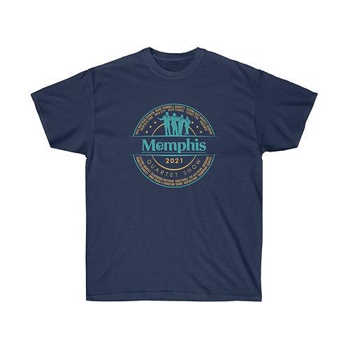 2021 MQS T-Shirt