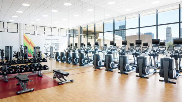 memds-fitness-center-0409-hor-wide.jpg