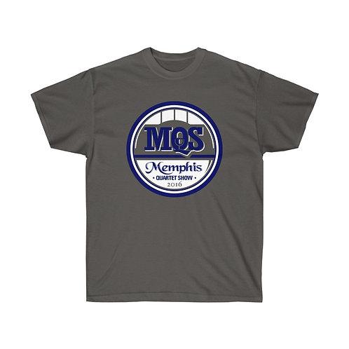 2016 MQS T-Shirt