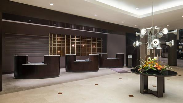 memds-lobby-reception-0403-hor-wide.jpg