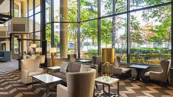 memds-lobby-seating-0404-hor-wide.jpg