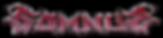 Somnus Logo.png