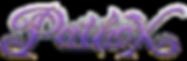 Pathox_logo.png