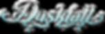 WD_Duskfall_logo.png