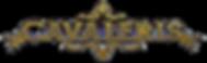 Cavaleris_logo.png