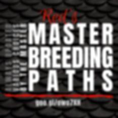 Master Breeding Paths.png