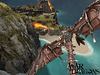 War_Dragons_SS_01-min.png