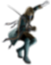 Masked Duelist CROPPED.png