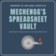 Mechengg's Spreadsheet Vault.png