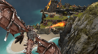 War_Dragons_SS_03-min-e1452868775308-1038x576.png