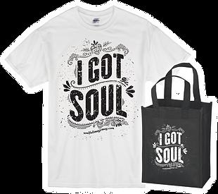 i got soul t-shirt bag mini.png