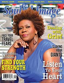 Cover 23.jpg