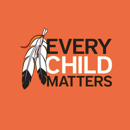 Every Child Matters Walk to honour residential school victims, survivors