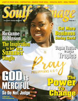 Issue 20 online 1