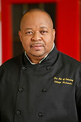 chef-selwyn-richards.jpg