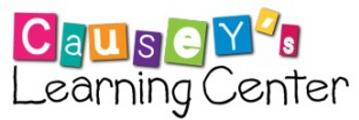 2nd logo.png
