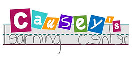 Causey's Learning Center Logo[15434].jpg