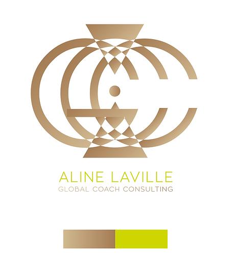 Global-Coach-Consulting-logo-save-creati