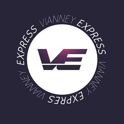 Logo-submark-VE-vianney-express-creation