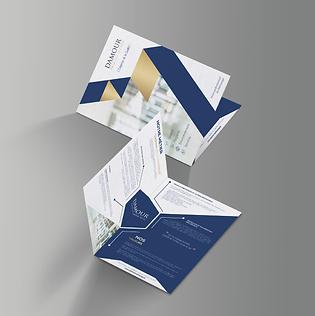 Plaquette-presentation-services-damournettoyage-graphiste-savecreative