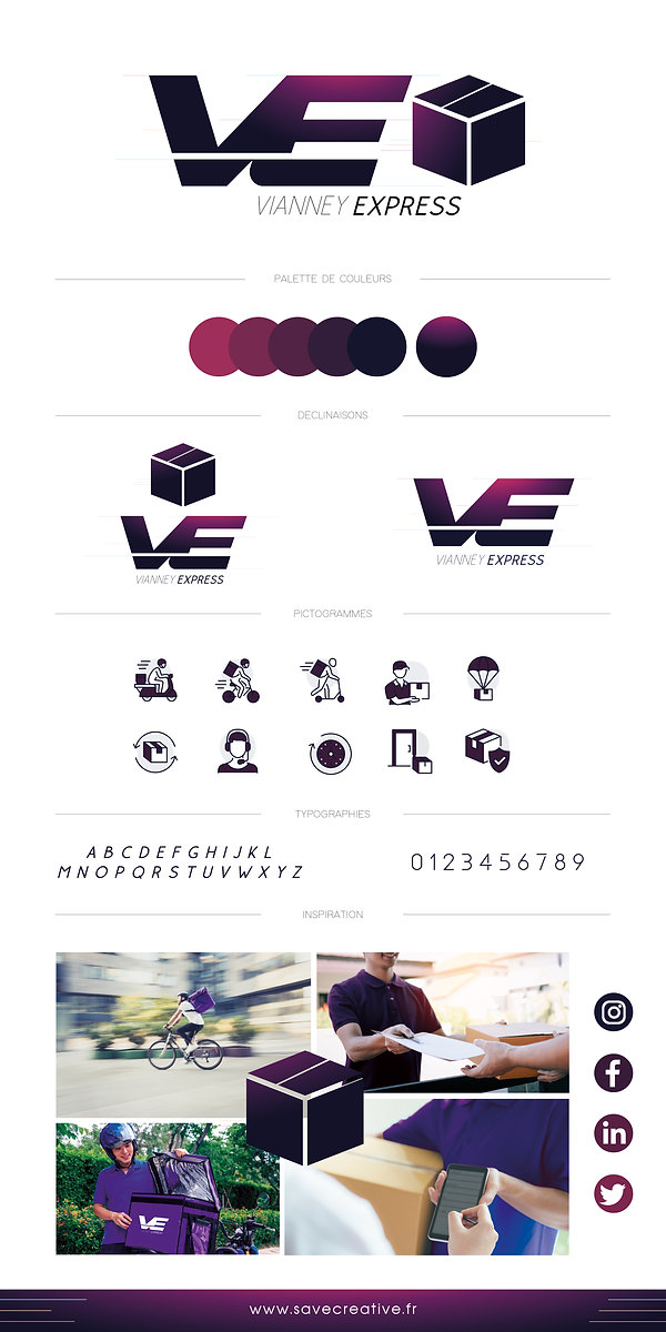 brandboard-VE-vianney-express-creation-s