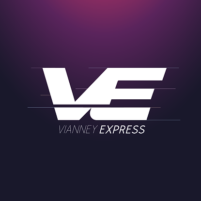 Logo-VE-vianney-express-creation-savecre