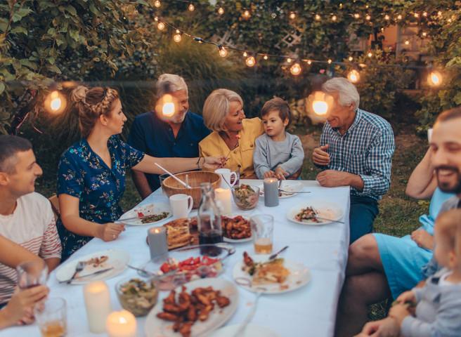repas de famille 1.jpg