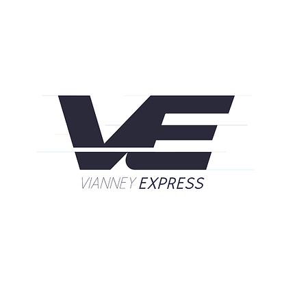 Logo-declinaison-VE-vianney-express-crea