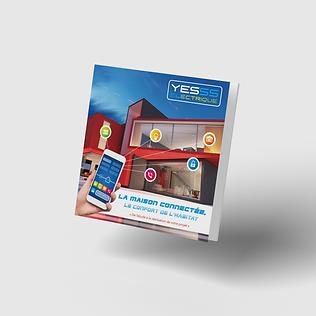 Catalogue-edion-domotique-graphiste-free