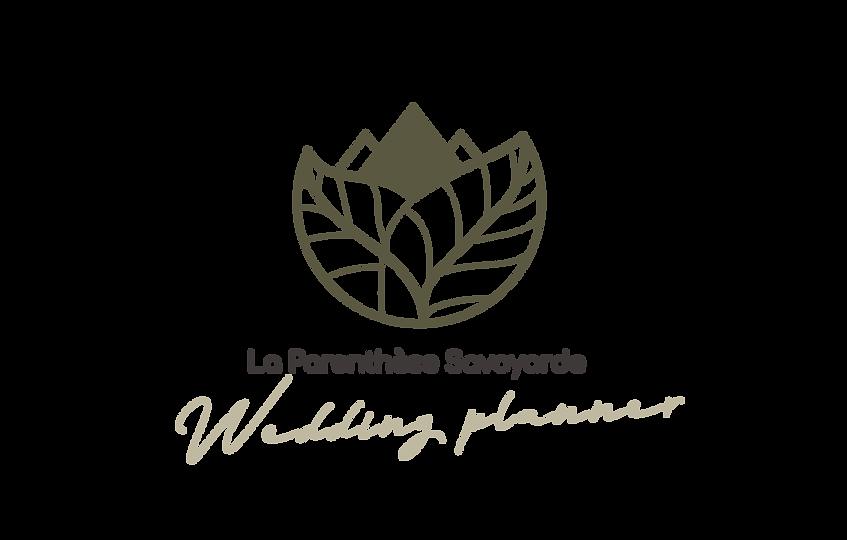 Logo-creation-save-creative-graphiste-fr