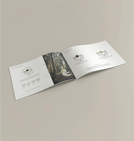 charte-graphique-identite-visuelle-wedding-planner-save-creative.png