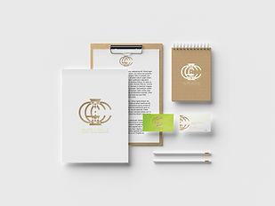 portfolio-save-creative-graphiste-lyon-creation-logo-global-coach-consulting