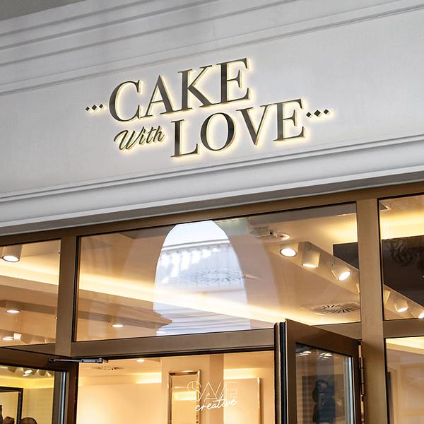 cake-with-love-logo-enseigne-save-creati