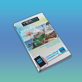catalogue-hotellerie-camping-graphiste-f