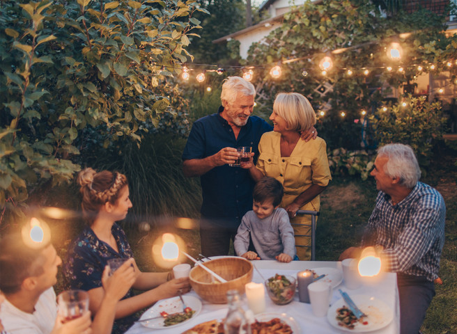 repas de famille 2.jpg