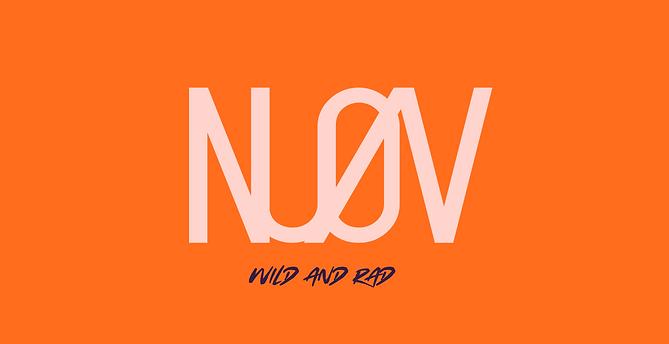 branding-logo-NLOV-creation-savecreative