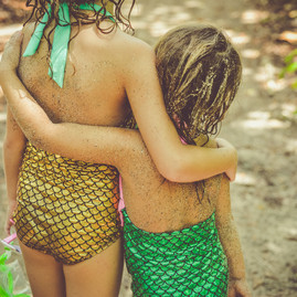 Mermaidsister.jpg