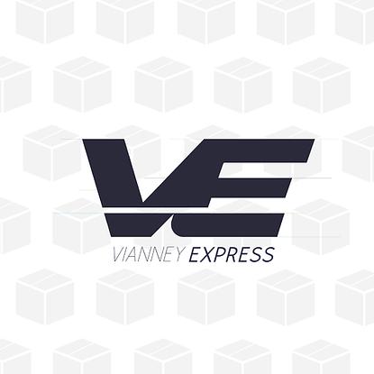 Logo-motif-VE-vianney-express-creation-s