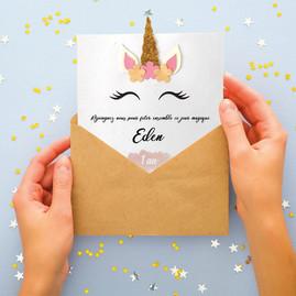 Invitation-anniversaire-licorne-savecrea