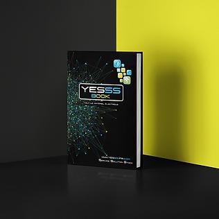 Catalogue-produit-electrique-graphiste-f