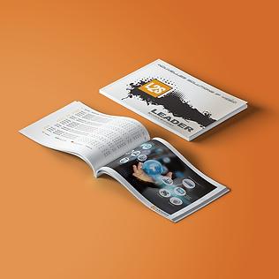 Catalogue-video-surveillance-securite-gr